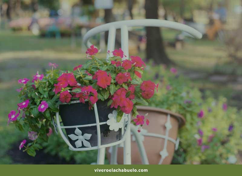 elementos-decorativos-jardín