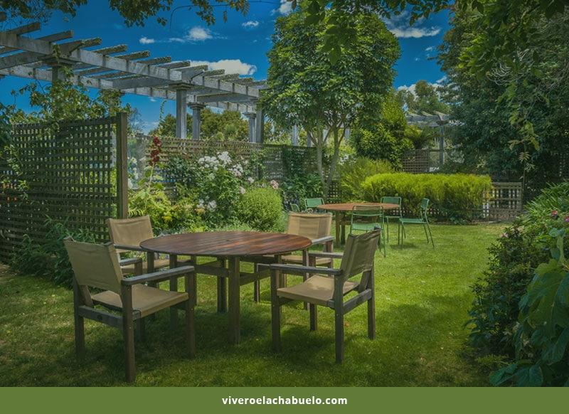 diseñar-jardines