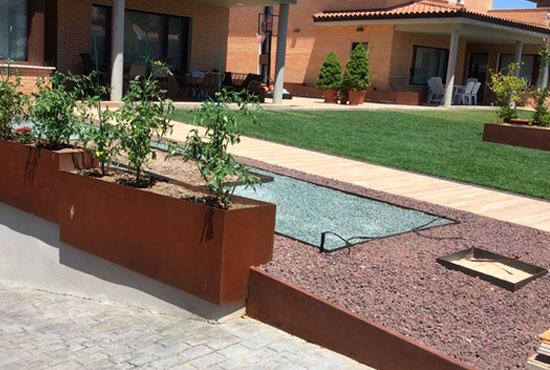 jardineras-grandes-acero-corten-vivero-el-achabuelo
